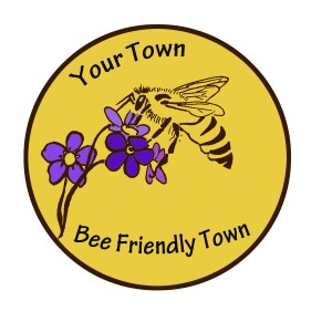 logo-friendly-bee-townflat-300x300